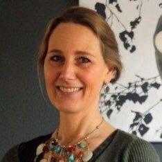Nicole Dirks, Personal Yoga Coach