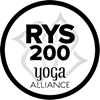 Dasra Center Yoga Alliance Registered Yoga School 200 hour