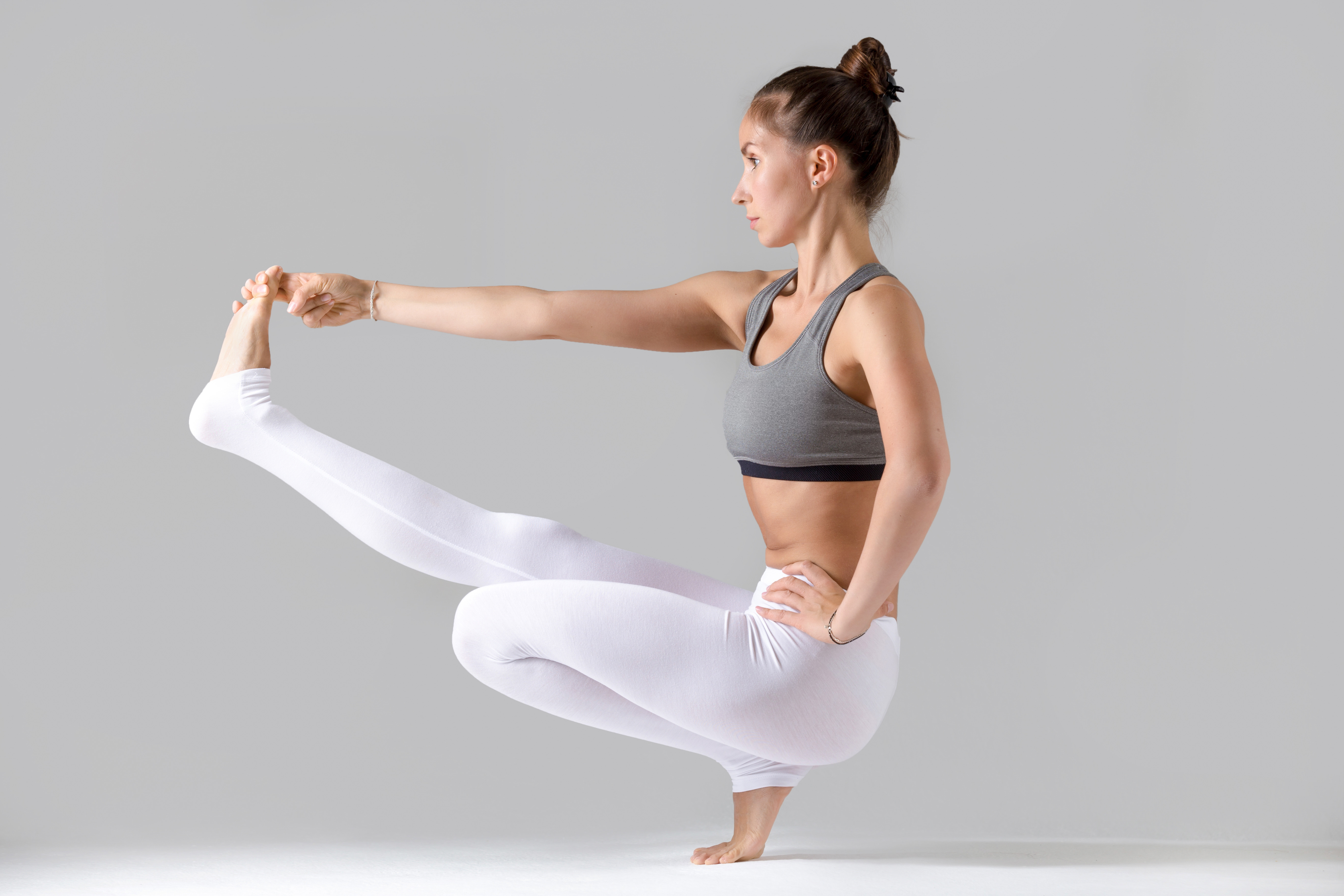 200 uur Vinyasa Yoga Teacher Training