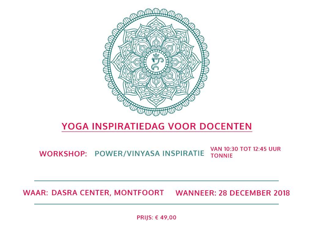 PowerVinyasa-Inspiratie-Workshop www.poweryoga.nl