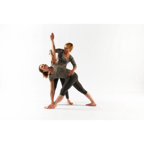 Yoga Docent Opleiding Kunst-vh Begeleiden en Anatomie
