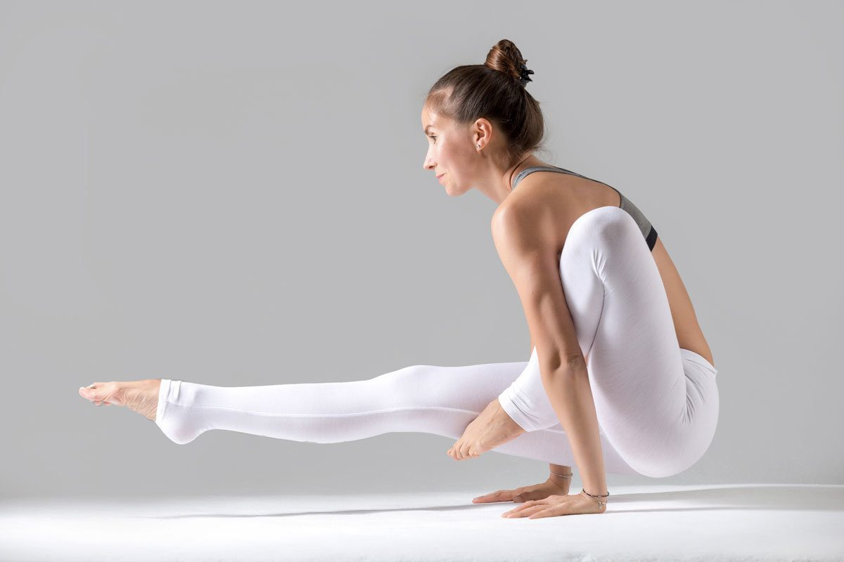 Power Yoga En Vinyasa Yoga Opleidingen Www Poweryoga Nl